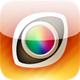 App Kleurenblindheid