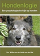 Hondenlogie
