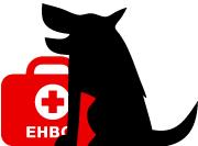 EHBO voor honden