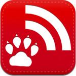 Global Pet Alert
