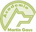 Martin Gaus Academie