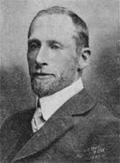 Robert Kaleski