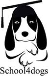 Hondenschool School4Dogs