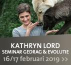 Seminar Kathryn Lord