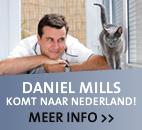 Seminar Daniel Mills