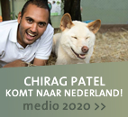 Seminar Chirag Patel