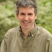 Simon Gadbois