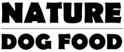 Nature Dog Food