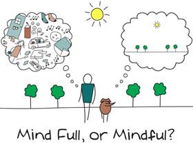 Mindfull