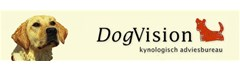Dogvision