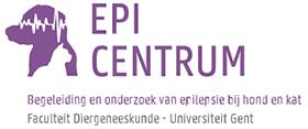Epicentrum Gent