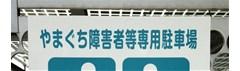 Japanse tekst