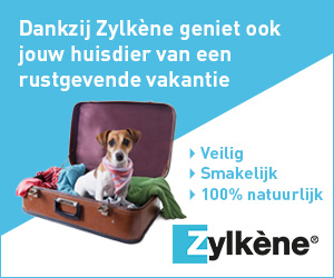 Zylkene