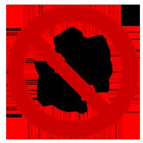 Anti-teken